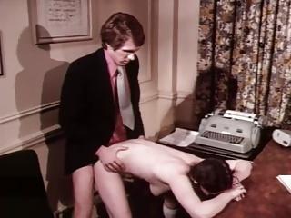 Binding Revenues (1974) ...F70