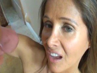 Big Titties MILF