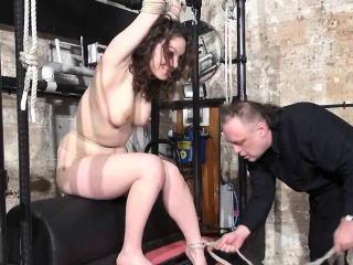 Peculiar Beauvoir enslaved and compelled up