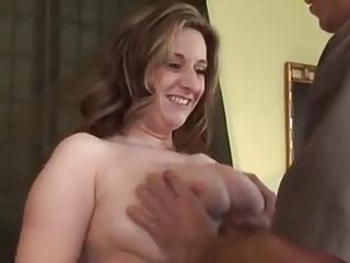 big titties beamy hot nourisher