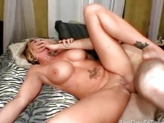 Sexy MILF making say no to roguish sex the outback