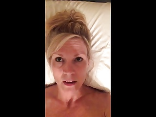 XXX hot milf records in the flesh cumming for ages c in depth talking insulting