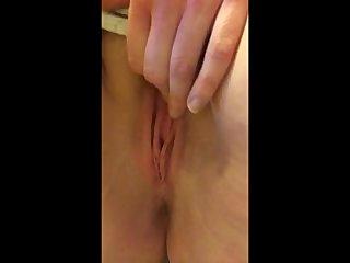 milf great orgasm-liveslutroulette com