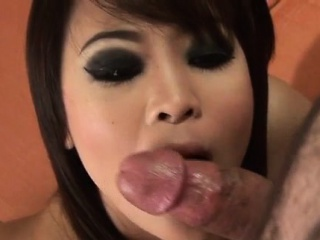 Yuka devours a big load of shit in moisture POV show