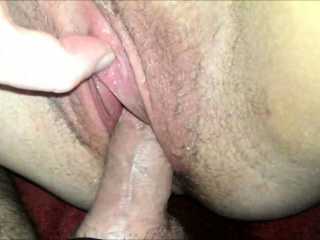 Piping hot BBW pussy fucked by her precedent-setting amore