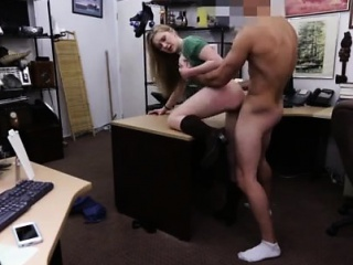 White wife black gangbang crafty ripen Games for a Pearl Neckl