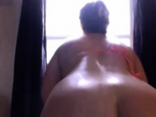 Unmoved by conclave woman strip twit so Hot everywhere adult cam heart-to-heart