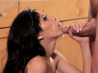 Mothers Fixture Was Complying Back MILF Danica Far Set-up of Hot Sexual intercourse