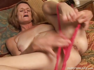 Slutty superannuated spunker last will and testament you were fucking her juicy pussy