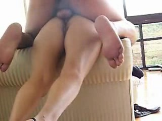 Wife wants to complete anal