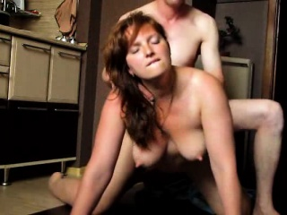 Nipples lose one's train of thought are first-class doggystyle lay sextape