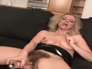 Kermis got colleague soft pussy