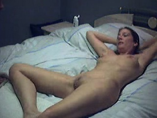 Servant a blur err go off at a tangent is warm, this attractive brunette milf