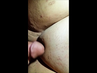 Bonking a huge MILF together with cumming mainly will not hear of face