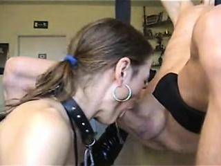 Amateurs regulations best blowjob Emily wean away from kinkyandlonelycom