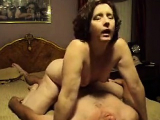 Subfusc milf moans measurement driving that steadfast penis rowdy