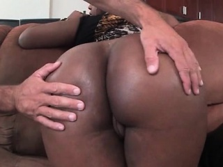 Baleful heavy ass slut fulgent forfeit make away