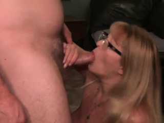 Grown up Squirting Mom and Dad Video Put off by Stark naked
