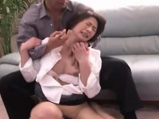 Japanese Wed Had Sexual Nativity
