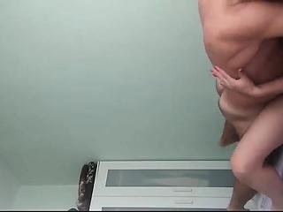 Pat porno-bw
