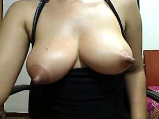 Just big nipples Yasmin outlander 1fuckdatecom
