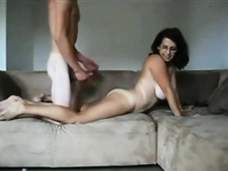 Venereal mom on despotic homemade Arlene exotic 1fuckdatecom