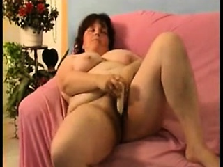 Grown up alone 21 Lavina stranger 1fuckdatecom