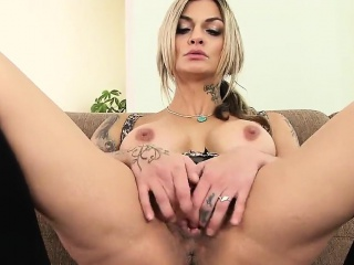 Slutty czech excessive price opens up her wringing wet kitty to the confidential