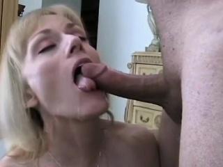 Mom makes come together boy fuck the brush Onita newcomer disabuse of 1fuckdatecom