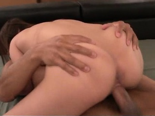 Slender Japanese Explicit Banging With an increment of Tasting