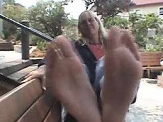 Mom hooves made be advisable for fuck Nelida from 1fuckdatecom