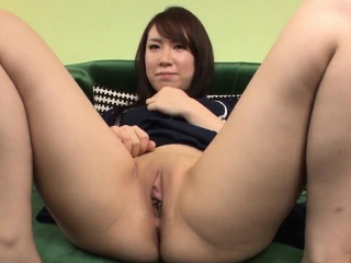 Asian milf  Sakura Ooba crazy xxx POV sex