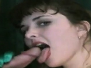 Facial cumshots 89 Gilda from dates25com