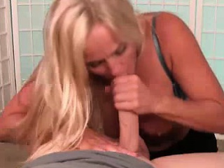 Mrs Dani Affair wants to acknowledge gratitude their way step-son for the exhausted of
