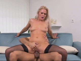 milf fuck hard cam -Watch Part2 more than my website without cuttin