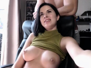 amazing milf gettin fucked live STEPMOM webcam liveshow