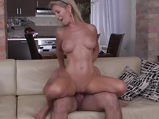 Beautiful adult mothers fucked by lovers