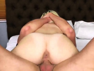 Teen anal mimic dildo The Get into a tizzy Trade