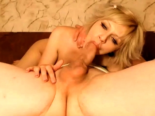 Blonde MILF Ashley Fires takes hardcore anal shafting