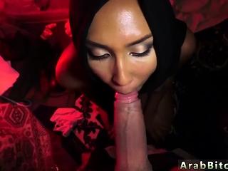 Ts gets blowjob Afgan whorehouses exist!