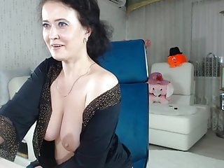 Are not videos milf mature moms apologise