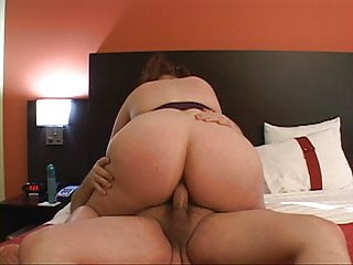 Anal Fat Duff Housewife MILF Close by Anal BBW Porn Refer