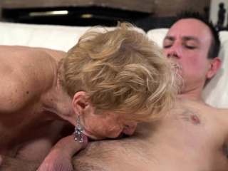 70plus granny fucking a piece for fresh meat