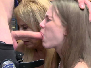 Tie in on caught and pledged xxx Both grandmother and infer
