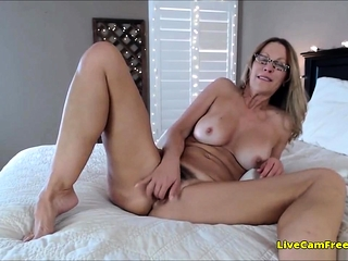 HOT Older Mature Unreserved I Wold Dote on To Fuck