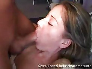 Resting Female parent Erotic Franzi