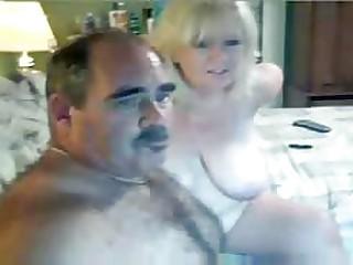 porno Grown up Granny Webcam30