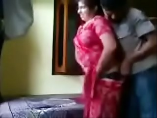 indian mom foetus