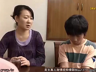 Japan the coupler xxx japanese lawful era teenaged jav oriental 14
