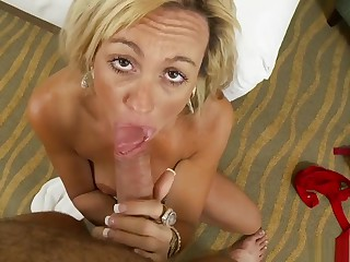 Unending Anal Having it away a Crazy Nympho Milf Slut